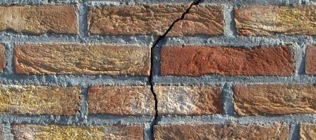 muurisolatie binnenzijde