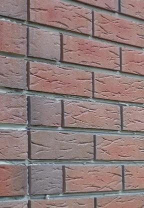 muurisolatie steenstrips