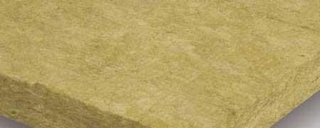 steenwol vloerisolatie Enschede