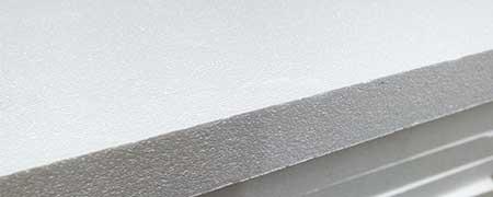 isolatieplaten voor de vloer